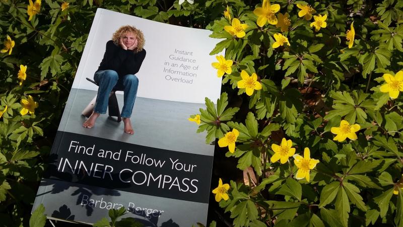 Inner_Compass_flowers
